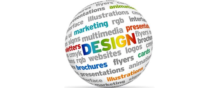 Graphic design graphic design tools internet consulting inc need some help solutioingenieria Gallery