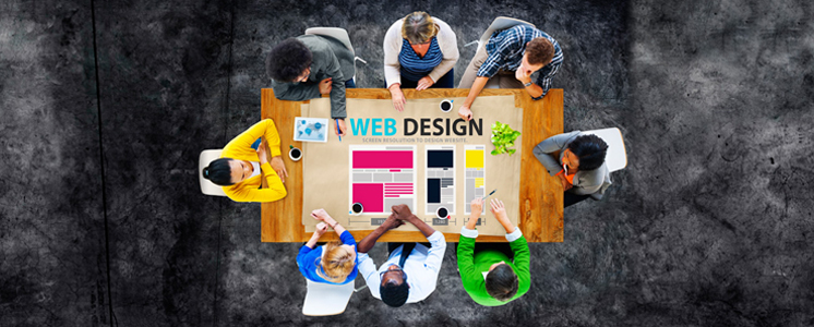 Website design do it yourself tools no coding required website design has come along way fast in this technological era you no longer have to know code to design a website in addition website templates have solutioingenieria Gallery